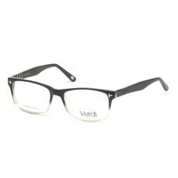 Verdi VD1562 C01