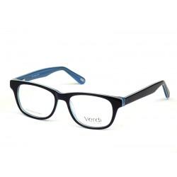 Verdi VD1634 C02