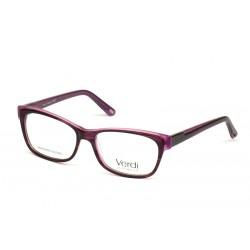 Verdi VD1242