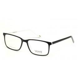 Verdi VD1641 C05