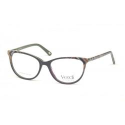 Verdi VD1565 C02