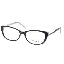 Verdi VD1651 C02