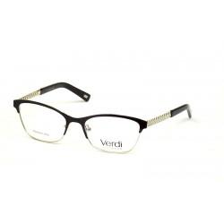 Verdi VD1540 C07