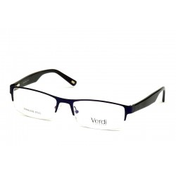 Verdi VD1533 C07