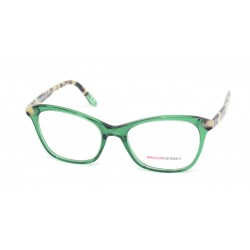 Okulary Luxol Design  LD8048 EMERALD