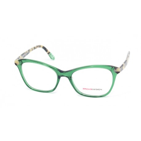 Luxol Design  LD8048 EMERALD