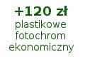 fotochrom optyk online